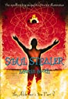Soul Stealer (The Alchemist's Son #2)
