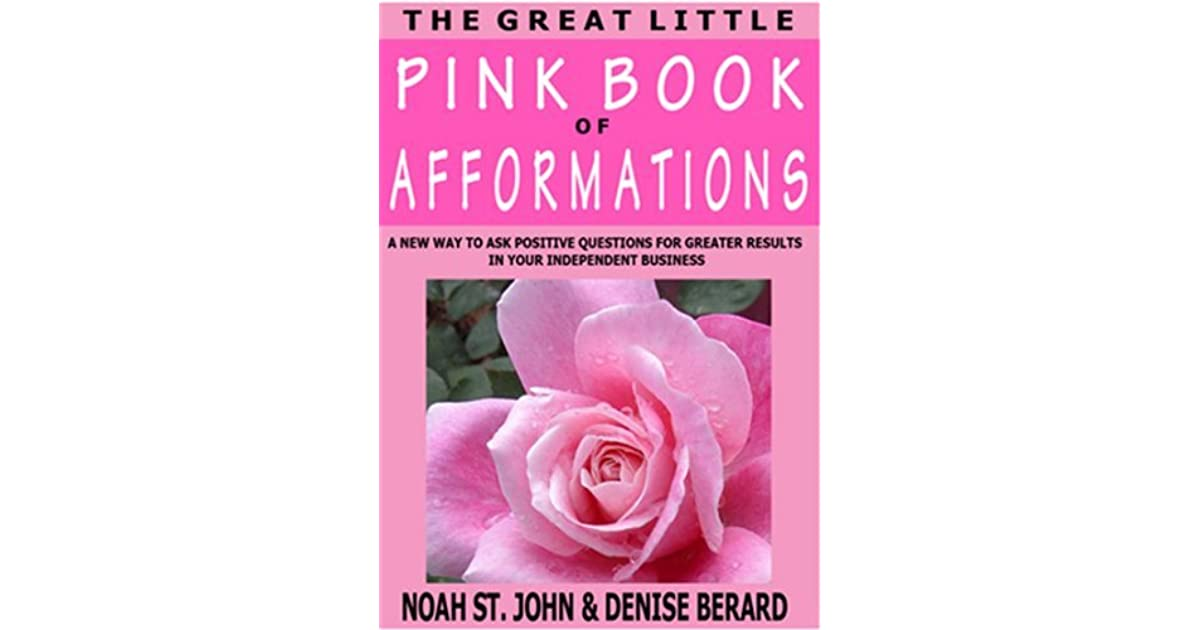 Listen to great little book of afformations: incredibly simple.