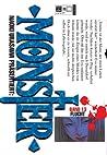Naoki Urasawa Präsentiert: Monster, Band 13: Flucht (Naoki Urasawa's Monster, #13)