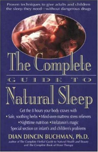 The-Complete-Guide-to-Natural-Sleep