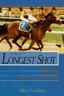 The Longest Shot: Lil E. Tee and the Kentucky Derby