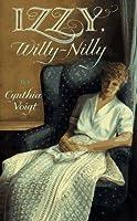 Izzy, Willy Nilly