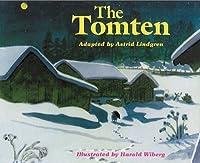 The Tomten: From a Poem by Karl-Erik Forsslund