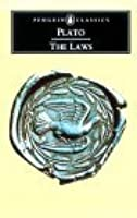 The Laws