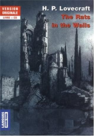 Les rats dans les murs