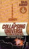 The Collapsing Un...