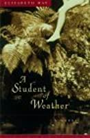 A Student Of Weather