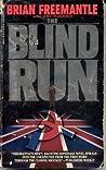 Blind Run (Charlie Muffin, #6)