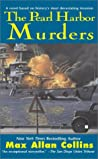 The Pearl Harbor Murders (Disaster Series, #3)