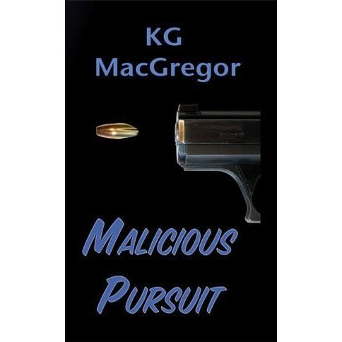 Kg macgregor goodreads giveaways