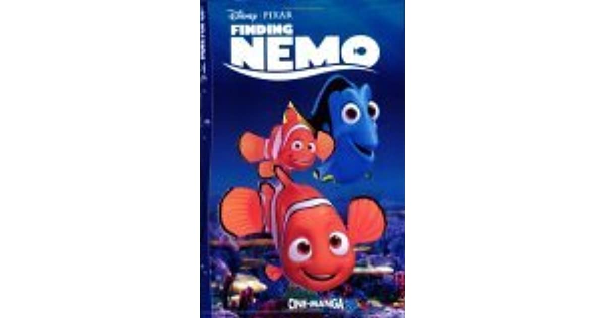 finding nemo 2003 hindi dubbed movie free download