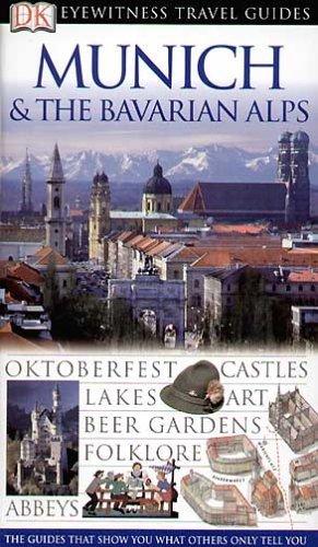 Munich-the-Bavarian-Alps-Eyewitness-Travel-Guides-