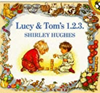 Lucy and Tom's 1 2 3