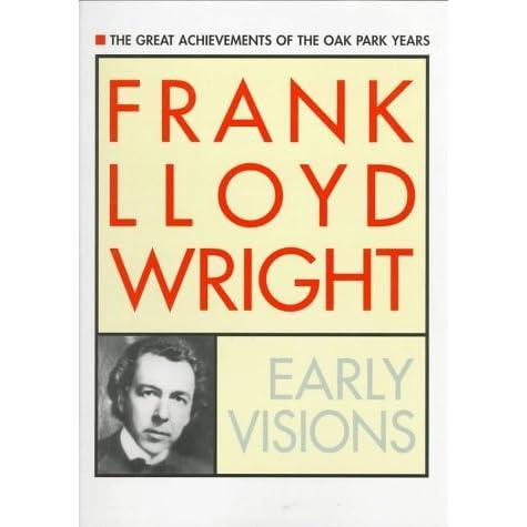 how frank lloyd pioneered the creation of greatness through simplicity Rev frank william treacy cobar, deniliquin, etc, nsw bridgetown rev edwyn carlyle lloyd goulburn, nsw queenstown, launceston, kingston, scottsdale, etc, tas.
