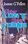 Sister Lost, Sister Found (Taelach Sisters, #2)