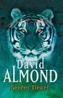 Download PDF: The Savage by David Almond Free Book PDF