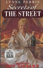 Secrets of the Street: My Life as Ivy Tilsley
