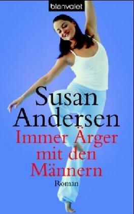 Read Be My Baby By Susan Andersen