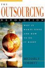 The-Outsourcing-Revolution-Why-It-Makes-Sense-and-How-to-Do-It-Right