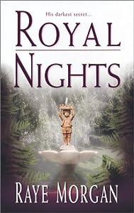 Royal Nights