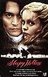Legend of Sleepy Hollow by Peter Lerangis