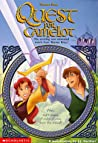 Quest for Camelot: Digest Novelization (Quest for Camelot)