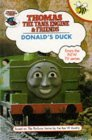 Donald's Duck (Thomas the Tank Engine & Friends)