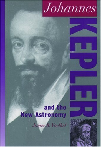 Johannes-Kepler-and-the-new-astronomy