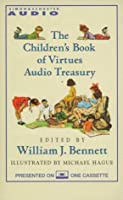 The Children's Book of Virtue