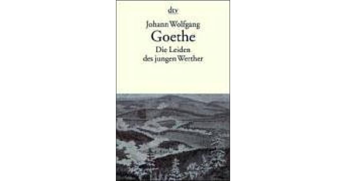 introduction to goethe and romanticism Book description: arising out of a europe shaken by revolutionary developments in politics, science, and philosophy, early german romanticism attempted to usher in a new, higher stage of enlightenment: its progressive universalpoesie aimed for a synthesis of seemingly disparate cultural spheres.