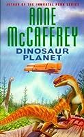 Dinosaur planet