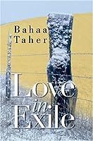 Love In Exile