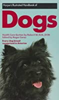 Harper Illustrated Handbook Of Dogs