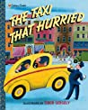 The Taxi That Hurried (Family Storytime)