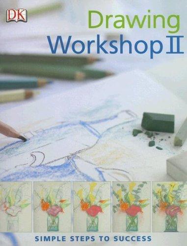 Drawing-Workshop-II