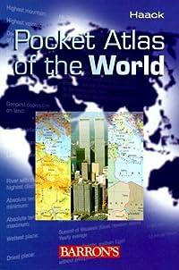 Pocket Atlas Of The World
