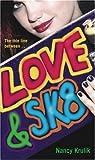 Love & Sk8
