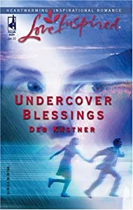 Undercover Blessings