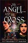 The Angel and the Cross (The Guardian Angel #3)