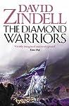 The Diamond Warriors (The Ea Cycle, #5)