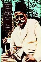 Boyhood with Gurdjieff; Gurdjieff Remembered; Balanced Man