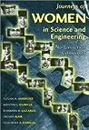 Journeys of Women in Science and Engineering: No Universal Constants