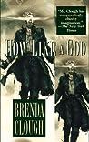 How Like a God (Suburban Gods, #1)