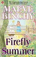 Firefly Summer (Coronet Books)
