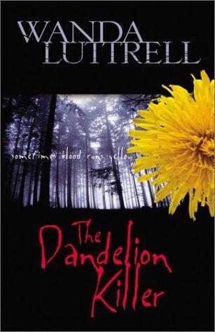 The Dandelion Killer: Sometimes Blood Runs Yellow