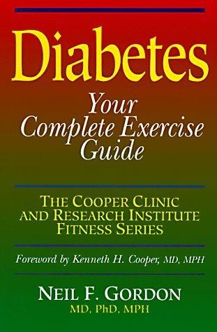Diabetes-your-complete-exercise-guide