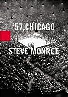 '57, Chicago