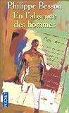 En l'absence des hommes by Philippe Besson
