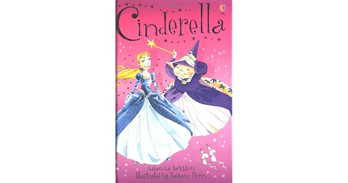 a bibliography of cinderella by stepsisters Cinderella is based on the titular character from the cinderella has two stepsisters via lady tremaine's previous once upon a time wiki is a fandom tv.
