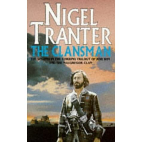 Nigel tranter the clansman Кожухотрубный конденсатор ONDA C 61.305.2400 Липецк